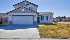 507 E Great Bear Street, Kuna, ID 83634