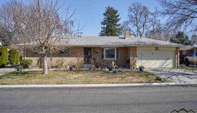 2606 N Chitwood Way, Boise, ID 83704
