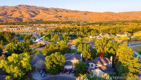 3977 E Aspen Hill CT, Boise, ID 83706