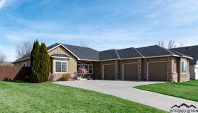 10632 N Sagecrest Pl, Boise, ID 83714