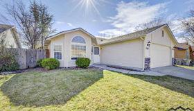 7861 W Prince, Boise, ID 83714