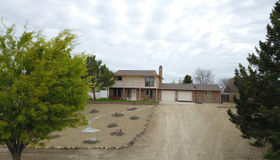 15970 Yoder Ave, Caldwell, ID 83607