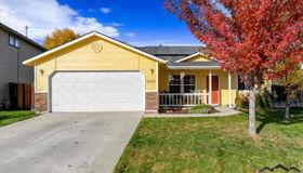 5482 S Moonfire, Boise, ID 83709