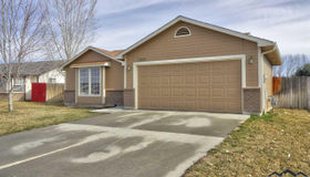 2808 E Iowa Ave, Nampa, ID 83686