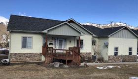 31 Mores Creek Rim Rd, Boise, ID 83716