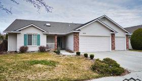 5831 N Brooklet Place, Boise, ID 83713