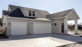 10433 W Arnold Road, Boise, ID 83714