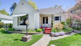 1606 22nd St, Boise, ID 83702