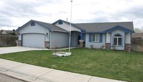 3223 Canyon Street, Nampa, ID 83686