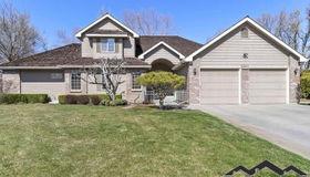 6303 N Fair Oaks Pl., Garden City, ID 83703