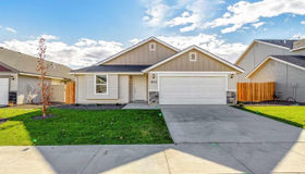 3463 S Cape Coral Ave., Nampa, ID 83686