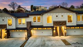 2268 W Hill Terrace Lane, Boise, ID 83702