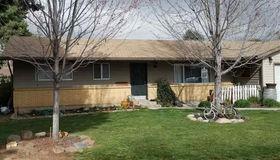 King Arthur Drive, Boise, ID 83704