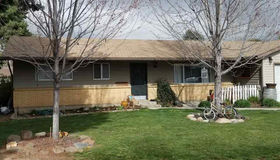 10120 King Arthur Drive, Boise, ID 83704