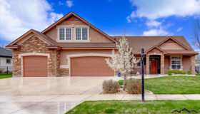 W Forest Grove, Eagle, ID 83616-7213