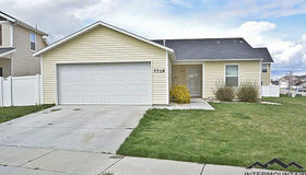S Rudder Ave, Boise, ID 83709