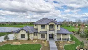 W. Three Lakes Drive, Meridian, ID 83646