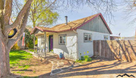2015 Rice Ave, Caldwell, ID 83605