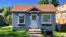 W Poplar St., Boise, ID 83704