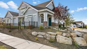 W Hidden Springs Drive, Boise, ID 83714