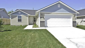 16143 Settlement Ave., Caldwell, ID 83607