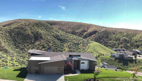 Eyrie Way, Boise, ID 83703