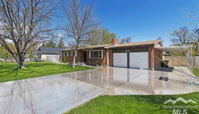 1224 S Latah, Boise, ID 83705-2917
