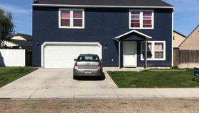 213 Midvale Avenue, Caldwell, ID 83605