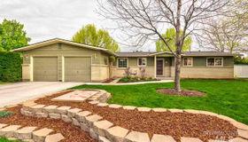 9620 W Halstead Dr., Boise, ID 83704-6710