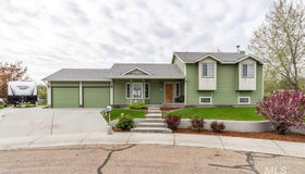 20843 Redwood Pl, Greenleaf, ID 83626-9153