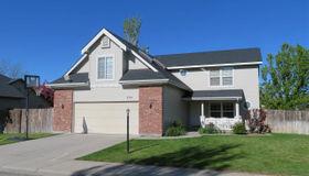 2761 N Dayside Ave., Meridian, ID 83646-8822