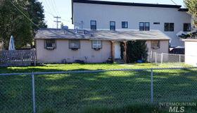2819 W Breneman, Boise, ID 83703