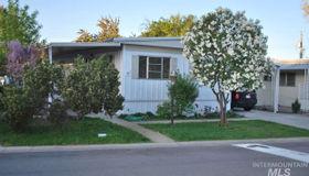 2725 N Five Mile Rd #27, Boise, ID 83713