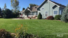 3400 W Central Rd, Emmett, ID 83617-9619