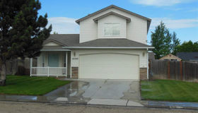 16709 Lancaster Ave., Caldwell, ID 83607