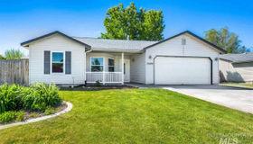 2509 Montana Ave, Nampa, ID 83686