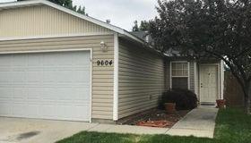 9604 Weir Hollis, Boise, ID 83709