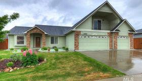 12740 W Murchison St., Boise, ID 83709-5589