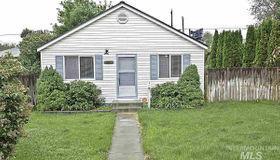 407 12th Ave N, Nampa, ID 83687