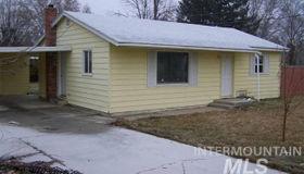 1419 N Ohio Ave, Caldwell, ID 83605