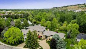 2784 E Wildernest Lane, Boise, ID 83706