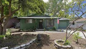 2924 N Arthur St, Boise, ID 83703