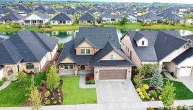1430 N Willowick Avenue, Eagle, ID 83616-5944