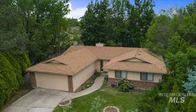 4619 N Patton Place, Boise, ID 83704