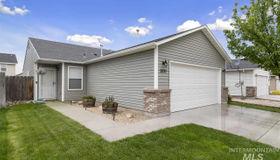 9321 W Hearthside Dr., Boise, ID 83709