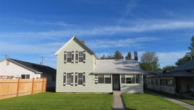 219 24th Ave S, Nampa, ID 83651-4473