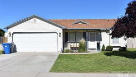 35 N Campbell Ave, Middleton, ID 83644