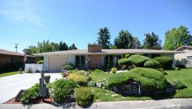 6703 W Newman, Boise, ID 83704-6137