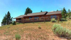 211 Evergreen Dr., Boise, ID 83716