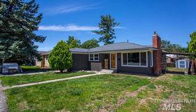 5106 W Morris Hill Rd, Boise, ID 83706